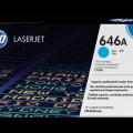gambar HP-646A-Cyan-Original-LaserJet-Toner-CartridgeCF031A