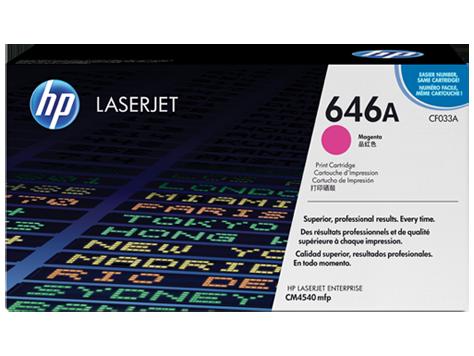 gambar HP-646A-Magenta-Original-LaserJet-Toner-CartridgeCF033A