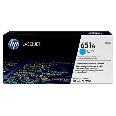 gambar HP-651A-Cyan-Toner-Cartridge-CE341A