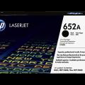 gambar HP-652A-Black-Original-LaserJet-Toner-Cartridge-CF320A