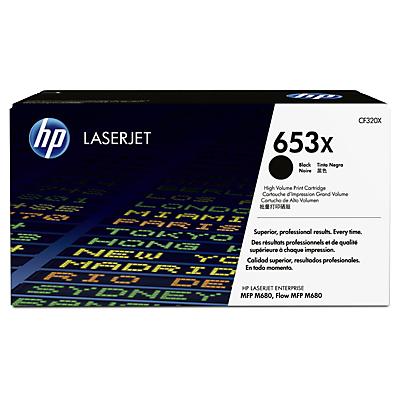 gambar HP-653X-High-Yield-Black-Toner-Cartridge-CF320X