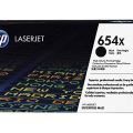 gambar HP-654X-High-Yield-Black-Original-LaserJet-Toner-Cartridge-CF330X