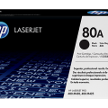 gambar HP-80A-Black-Original-LaserJet-Toner-Cartridge-CF280A