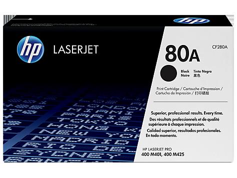 gambar HP-80A-Black-Original-LaserJet-Toner-Cartridge-CF280A