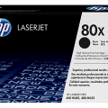 gambar HP-80X-High-Yield-Black-Original-LaserJet-Toner-Cartridge-CF280X