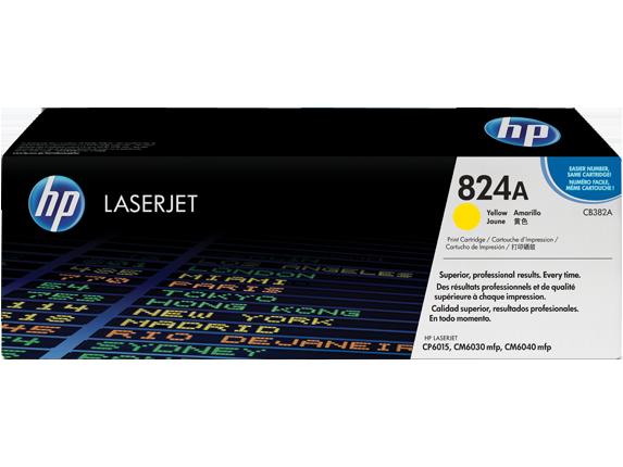 gambar HP-824A-Yellow-Original-LaserJet-Toner-CartridgeCB382A