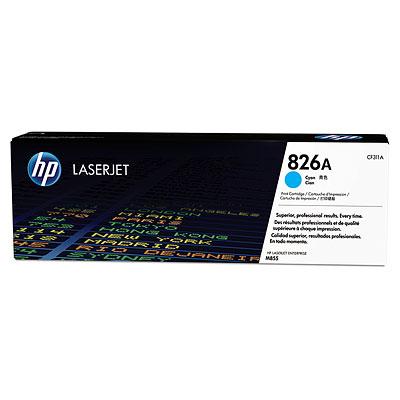 gambar HP-826A-Cyan-Toner-Cartridge-CF311A