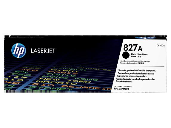 gambar HP-827A-Black-Original-LaserJet-Toner-Cartridge-CF300A