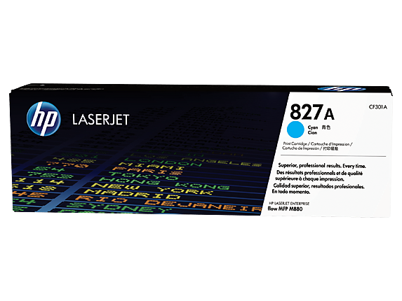 gambar HP-827A-Cyan-Original-LaserJet-Toner-Cartridge-CF301A