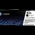 gambar HP-83A-Black-Original-LaserJet-Toner-Cartridge-CF283A