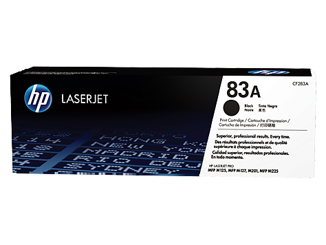 gambar HP-83A-Black-Original-LaserJet-Toner-Cartridge-CF283A