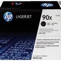 gambar HP-CE390XC-High-Yield-Black-Contract-Original-LaserJet-Toner-CartridgeCE390XC