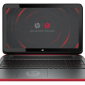 gambar HP-Beats-Special-Edition-15-p017au-Notebook-PC-K5C38PA