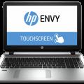 gambar HP-ENVY-15-k205tx-K8U57PA