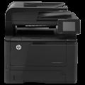 gambar HP-LaserJet-Pro-400-MFP-M425dn-9CF286A
