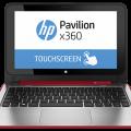 gambar HP-Pavilion-11-n028tu-x360-PC