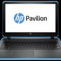 gambar HP-Pavilion-15-p227AX-L2Z44PA