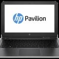gambar HP-Pavilion-Notebook-13-b203tu-K8U54PA