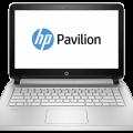 gambar HP-Pavilion-Notebook-14-v201tx-K8U45PA