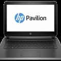 gambar HP-Pavilion-Notebook-14-v202tx-K8U46PA