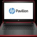 gambar HP-Pavilion-Notebook-14-v203tx-K8U47PA