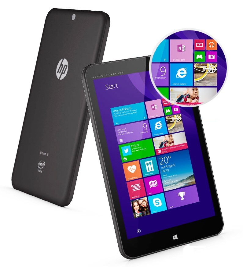gambar HP-Stream-8-Tablet