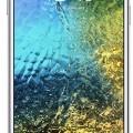 gambar SAMSUNG-Galaxy-E5-E500-White