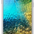 gambar SAMSUNG-Galaxy-E7-E700-White