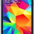 gambar SAMSUNG-Galaxy-Grand-Neo-plus-GT-I9060I-Black
