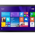 gambar Tablet-ADVAN-Vanbook-W100