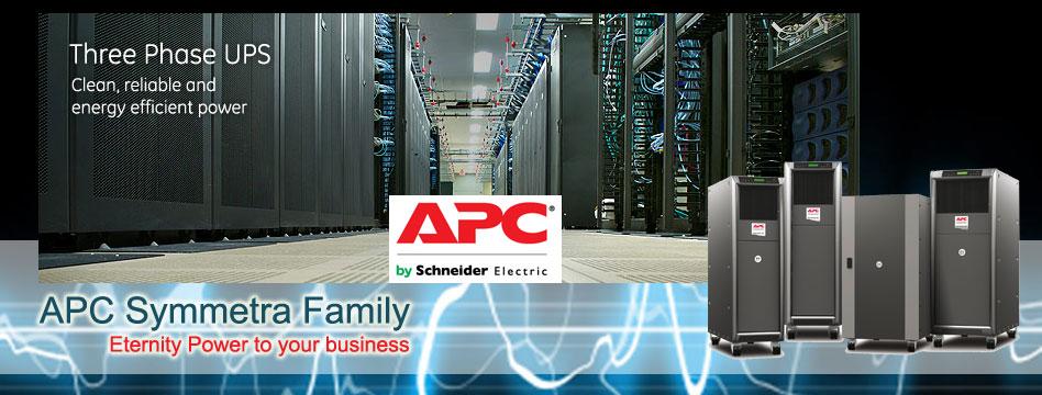APC_Symmetra