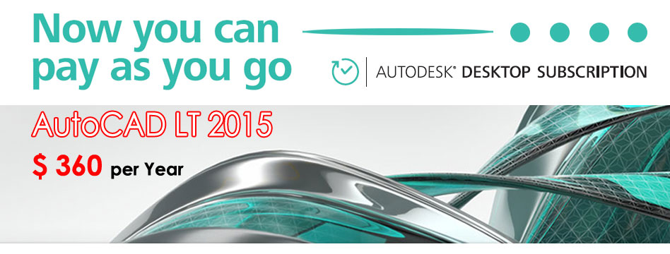 AutoCAD-LT-2015-Destop-Subscription
