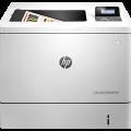 gambar Printer-HP-Color-LaserJet-Enterprise-M553dn-B5L25A