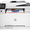 gambar Printer-HP-Color-LaserJet-Pro-MFP-M277dw-B3Q11A