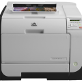 gambar Printer-HP-LaserJet-Pro-400-color-M451nw-CE956A