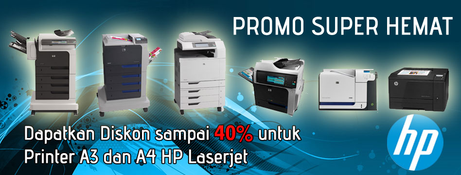 Promo-Printer-HP-Laserjet-A3-A4-Color1