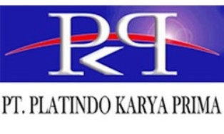 logo_platindokaryaprima2