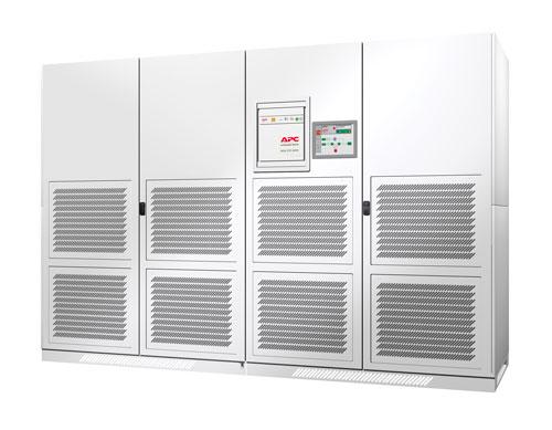 ups-ica-MGE-EPS-8000-625-kVA