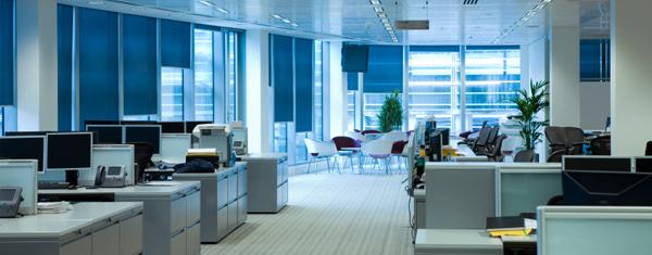 gambar IT-Office-Seat