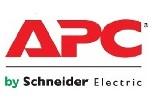 Product APC | Platindokaryaprima.com