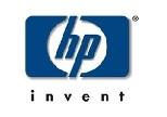 Product HP | Platindokaryaprima.com