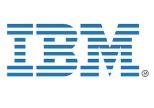 Product IBM | Platindokaryaprima.com