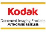 Product KODAK | Platindokaryaprima.com