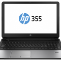 gambar HP-355-G2-Notebook-PC-G4V15UT
