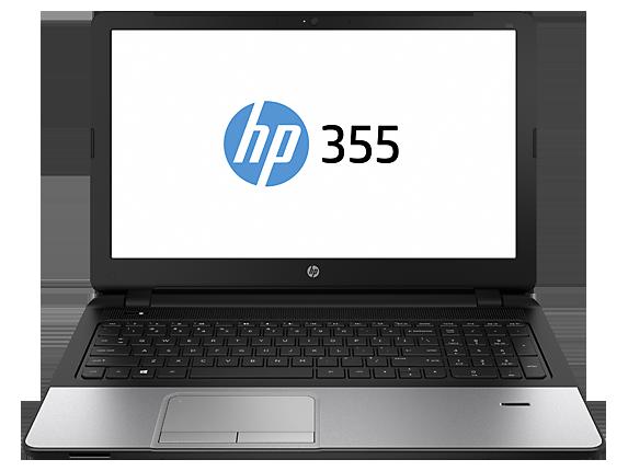 gambar HP-355-G2-Notebook-PC-G4V15UT