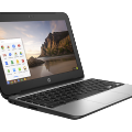 gambar HP Chromebook 11 G3 (ENERGY STAR) - L8E74UT
