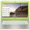 gambar HP Chromebook - 14-x040nr (J9M94UA)