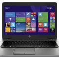 gambar HP-EliteBook-840-G2-Base-Model-Notebook-PC-G8R96AV