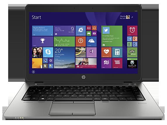 gambar HP-EliteBook-840-G2-Base-Model-Notebook-PC-G8R96AV