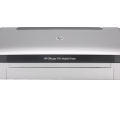gambar HP Officejet Mobile Printer (CN551A)